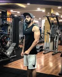 Raipur-Shankar-Nagar-Anytime-Fitness_2262_MjI2Mg_NTI2Nw
