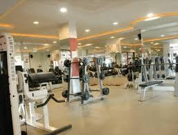 Raipur-Shankar-Nagar-Anytime-Fitness_2262_MjI2Mg_NTI2OA