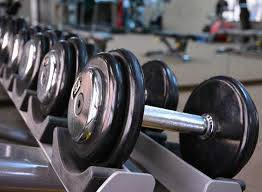 Raipur-Shankar-Nagar-Anytime-Fitness_2262_MjI2Mg_NTI2OQ