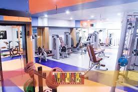 Raipur-Shankar-Nagar-Anytime-Fitness_2262_MjI2Mg_NTI3MA