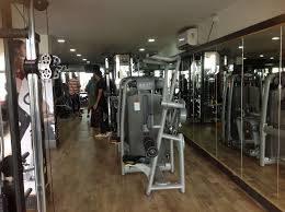 Raipur-Shankar-Nagar-BEST-Fitness-Club-_2272_MjI3Mg_NTQxNg