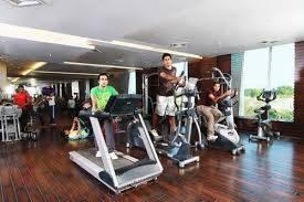 Raipur-Shankar-Nagar-BEST-Fitness-Club-_2272_MjI3Mg_NTQxNw