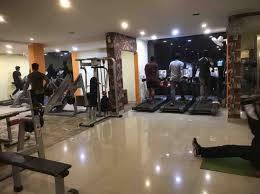 Raipur-Shankar-Nagar-BEST-Fitness-Club-_2272_MjI3Mg_NTQxOA