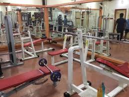Raipur-Shankar-Nagar-BEST-Fitness-Club-_2272_MjI3Mg_NTQzMA