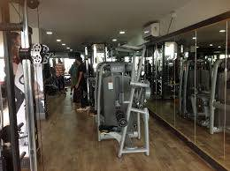 Raipur-Shankar-Nagar-BEST-Fitness-Club-_2272_MjI3Mg_NTQzMQ
