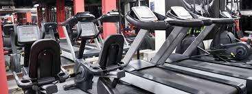 Raipur-Shankar-Nagar-BEST-Fitness-Club-_2272_MjI3Mg_NTQzNA