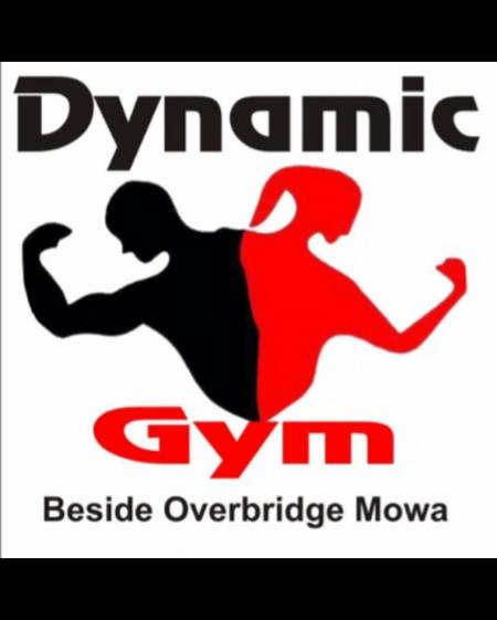 Raipur-beside-Mowa-Overbridge-Dynamic-Fitness-Gym_7119_NzExOQ