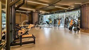 Rajkot-Bhakti-Nagar-Circle-BODY-SCULPTOR---The-Gym_1399_MTM5OQ