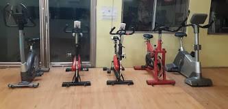 Rajkot-Bhaktinagar-Aims-Gym_1401_MTQwMQ