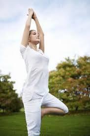 Rajkot-Lalpar-Yoga-Center_2829_MjgyOQ