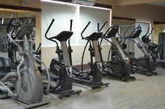 Rajkot-Nana-Mava-Main-Rd-Refresh-Fitness-Centre,-Gym_1372_MTM3Mg