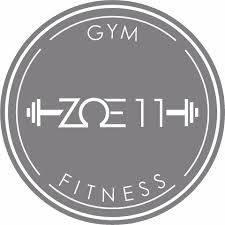 Rajkot-Ramapir-Circle-Zoe-11-Gym-&-Fitness_1010_MTAxMA