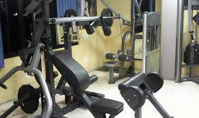 Rajkot-Sadar-City-Gym_1382_MTM4Mg_NDc0Mw