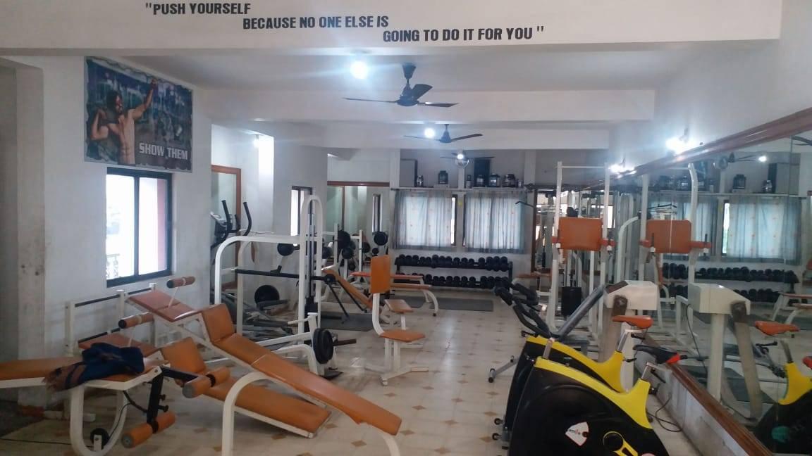 Rajkot-Sardar-Nagar-J-D-Health-Club-and-Gym_178_MTc4