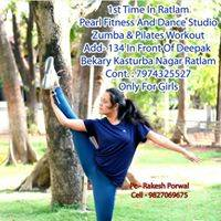 Ratlam-Kasturba-Nagar-Pearl-Fitness-And-Dance-Studio_390_Mzkw
