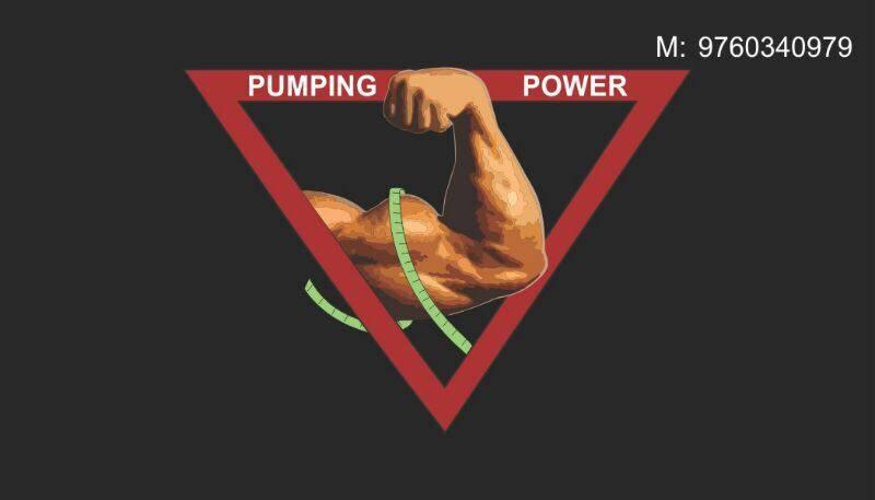 Rudrapur-Avas-Vikas-Pumping-power-gym-and--Health-club_2274_MjI3NA