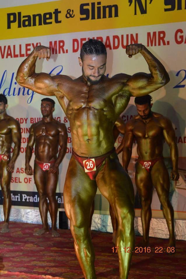 Rudrapur-Awas-Vikas-BULLS-GYM_2275_MjI3NQ_NTQwMg