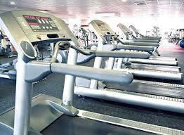 Siwan-Darbar-Road-Body-Line-Gym_2228_MjIyOA_NTA5NA