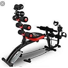 Siwan-Raghunath-Pur-Body-Fitness-Gym_2240_MjI0MA_NTEzNA