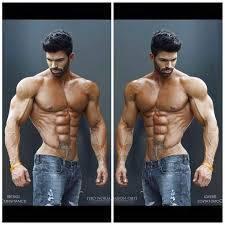 Siwan-Raghunath-Pur-Body-Fitness-Gym_2240_MjI0MA_NTEzNQ
