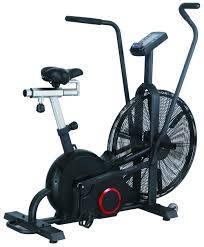 Siwan-Raghunath-Pur-Body-Fitness-Gym_2240_MjI0MA_NTEzNg