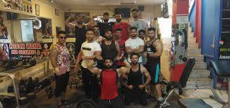 Solan-Baddi-Body-Care-Gym_1498_MTQ5OA_NDI4Nw