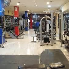Solan-Baddi-Body-Care-Gym_1498_MTQ5OA_NDI4OA