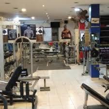 Solan-Baddi-Body-Care-Gym_1498_MTQ5OA_NDI4OQ