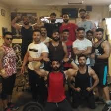 Solan-Baddi-Body-Care-Gym_1498_MTQ5OA_NDI5MA