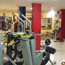 Solan-Baddi-Body-Care-Gym_1498_MTQ5OA_NDI5MQ