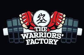 Solan-Bajoral-Khurd-The-Warriors-Factory-Gym_1577_MTU3Nw
