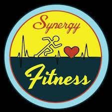 Solan-Chambaghat-Synergy-Fitness-Gym_1556_MTU1Ng