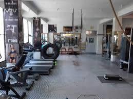 Solan-Naina-Tikker-Bajrang-Health-Club_1539_MTUzOQ_NTU2OQ