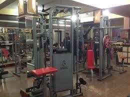 Solan-Rajgarh-Road-Bodyholic-Fitness-Club_1568_MTU2OA_NDM0Mg