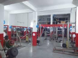 Solan-Rajgarh-Road-Bodyholic-Fitness-Club_1568_MTU2OA_NDMzNw