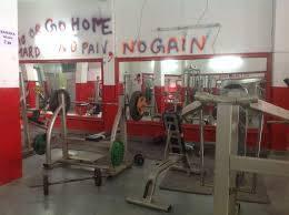 Solan-Rajgarh-Road-Bodyholic-Fitness-Club_1568_MTU2OA_NDMzOA