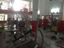 Solan-Rajgarh-Road-Bodyholic-Fitness-Club_1568_MTU2OA_NDMzOQ