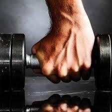 Solan-Shamti-Lucky-Gym-_1561_MTU2MQ