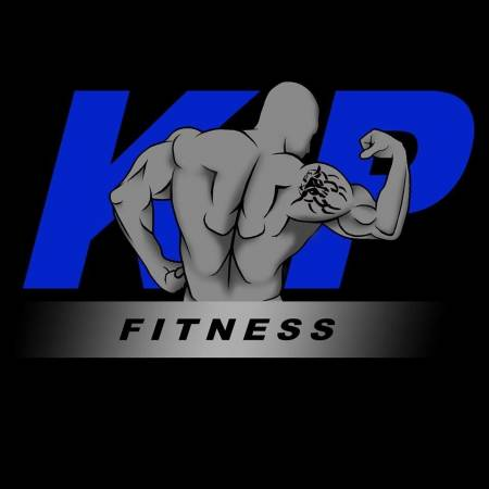 Surat-Adajan-K.p.Fitness-Gym_1560_MTU2MA
