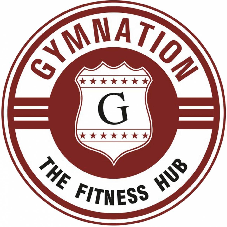 Surat-Bhatar-Rd-Gymnation-the-fitness-hub_193_MTkz