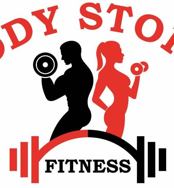 Surat-Bhimrad-Bodystorm-fitness_191_MTkx
