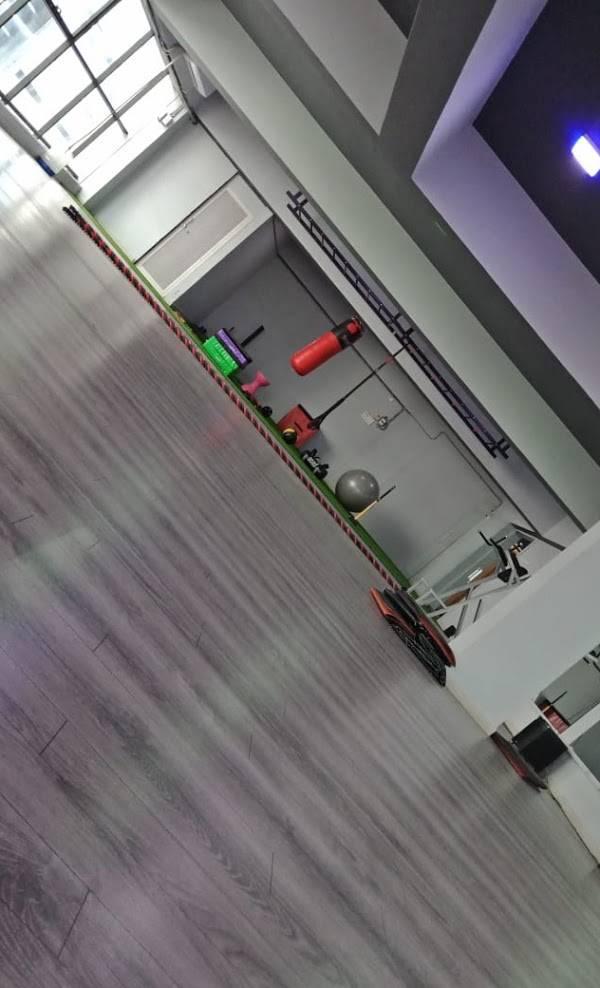 Surat-Bhimrad-Bodystorm-fitness_191_MTkx_ODI2NQ