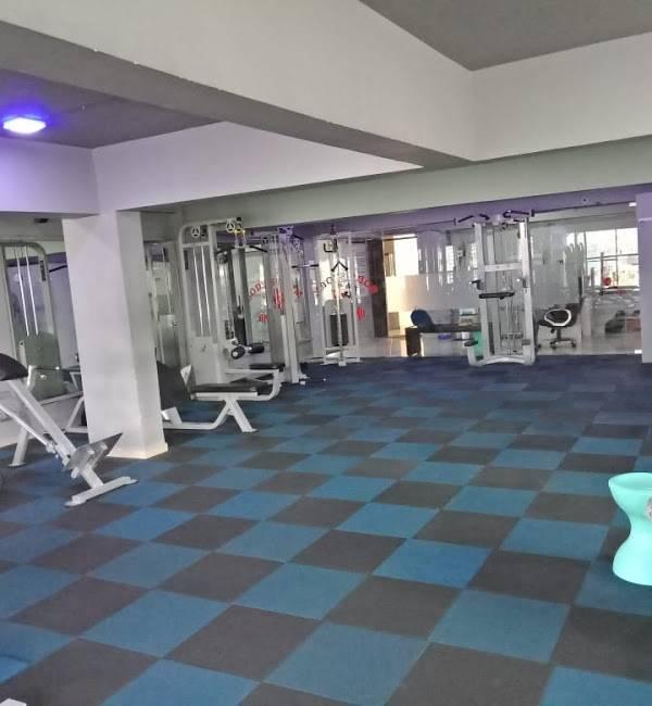 Surat-Bhimrad-Bodystorm-fitness_191_MTkx_ODI2Ng