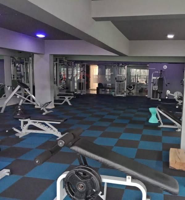 Surat-Bhimrad-Bodystorm-fitness_191_MTkx_ODI2Nw