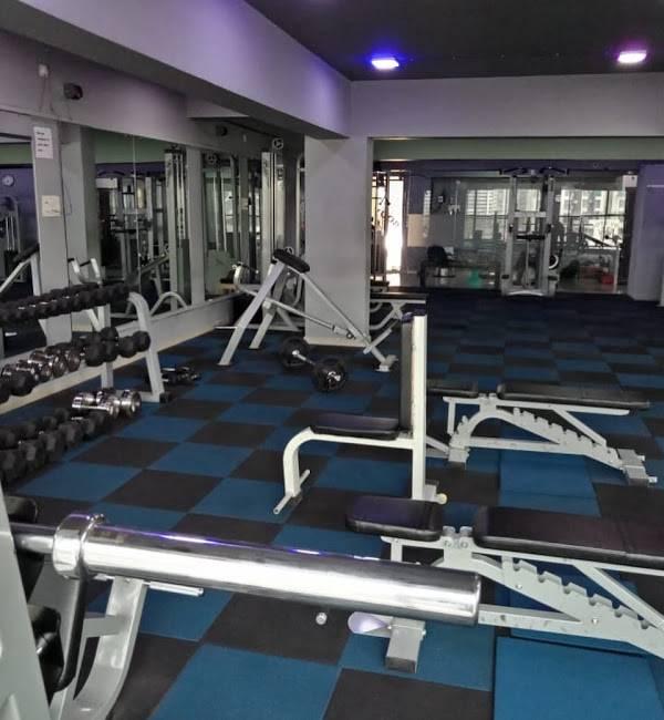 Surat-Bhimrad-Bodystorm-fitness_191_MTkx_ODI2OA