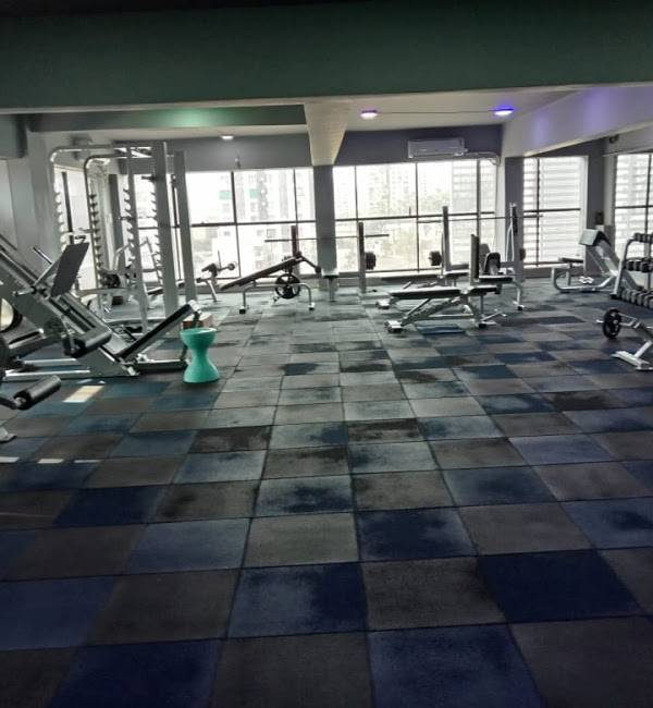 Surat-Bhimrad-Bodystorm-fitness_191_MTkx_ODI2OQ