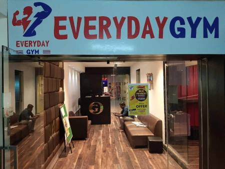 Surat-Katargam-Everyday-Gym-Katargam-Branch_324_MzI0