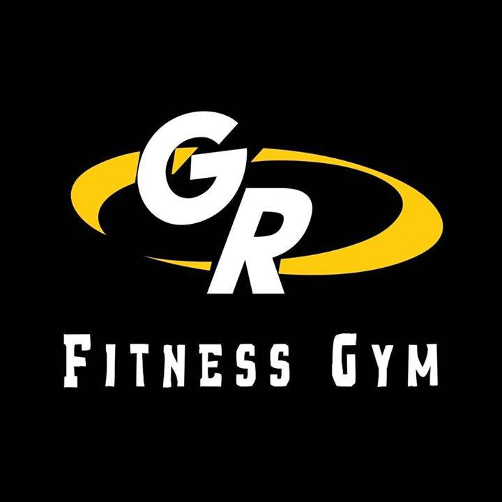 Surat-Katargam-GR-Fitnes-Gym_304_MzA0