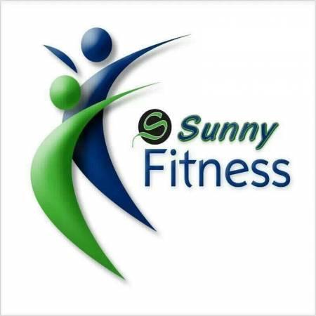 Surat-Katargam-Sunny-Fitness_2928_MjkyOA