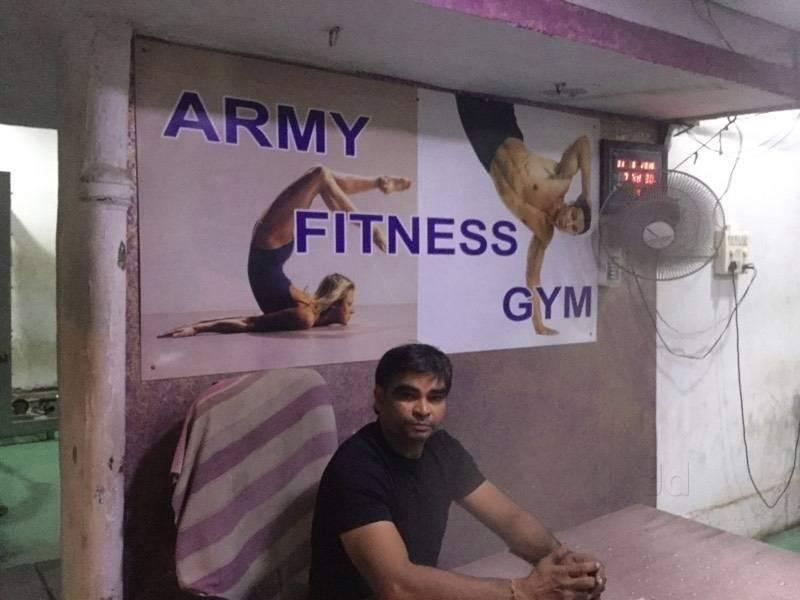 Surat-Nana-Varachha-Army-Fitness_429_NDI5